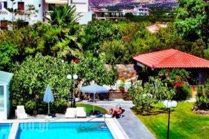 Irene Villa_travel_packages_in_Crete_Lasithi_Ierapetra