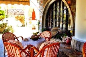 Irene Villa_best prices_in_Villa_Crete_Lasithi_Ierapetra