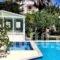 Irene Villa_accommodation_in_Villa_Crete_Lasithi_Ierapetra