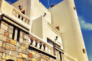 Irene Villa_holidays_in_Villa_Crete_Lasithi_Ierapetra