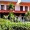 Irene Villa_lowest prices_in_Villa_Crete_Lasithi_Ierapetra