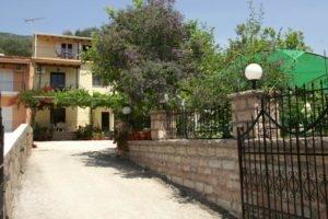 Kefalas Apartments_accommodation_in_Apartment_Epirus_Preveza_Sarakino