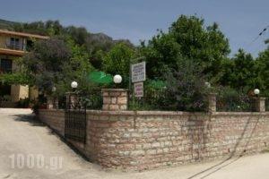 Kefalas Apartments_lowest prices_in_Apartment_Epirus_Preveza_Sarakino