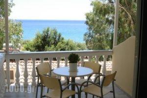 Pansion Koroni_accommodation_in_Hotel_Thessaly_Magnesia_Koropi