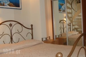 Pansion Koroni_best prices_in_Hotel_Thessaly_Magnesia_Koropi