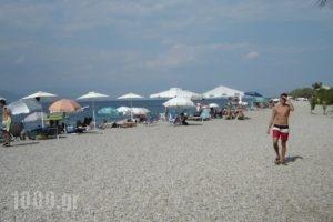 Stavento_best deals_Hotel_Peloponesse_Achaia_Trapeza
