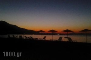 Stavento_best prices_in_Hotel_Peloponesse_Achaia_Trapeza