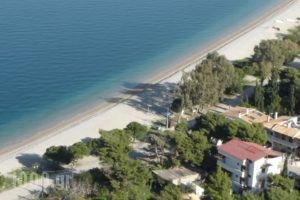 Stavento_accommodation_in_Hotel_Peloponesse_Achaia_Trapeza