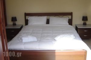 Stavento_lowest prices_in_Hotel_Peloponesse_Achaia_Trapeza