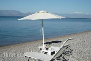 Stavento_travel_packages_in_Peloponesse_Achaia_Trapeza