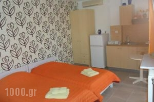 Meltemi_lowest prices_in_Hotel_Cyclades Islands_Kea_Koundouros