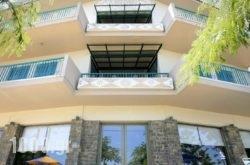 Kyveli Hotel Apartments in Chios Rest Areas, Chios, Aegean Islands