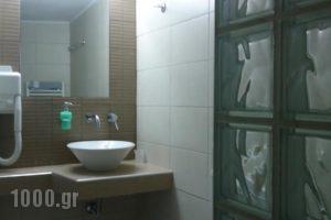 Meltemi_holidays_in_Hotel_Cyclades Islands_Kea_Koundouros