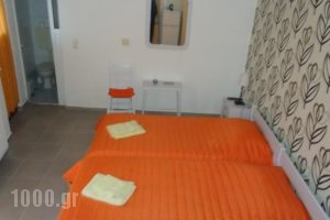 Meltemi_best prices_in_Hotel_Cyclades Islands_Kea_Koundouros