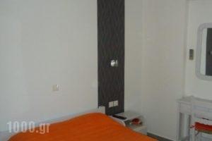 Meltemi_accommodation_in_Hotel_Cyclades Islands_Kea_Koundouros