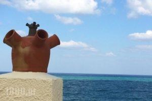 Porto Sisi Hotel Apartments_accommodation_in_Apartment_Crete_Lasithi_Sisi