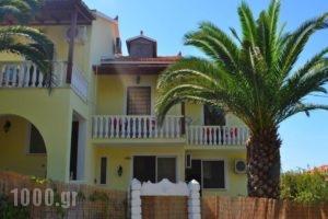 Makis & Bill Apartments_accommodation_in_Apartment_Ionian Islands_Corfu_Arillas