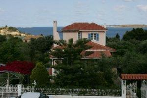 Villa Tzivras_travel_packages_in_Ionian Islands_Kefalonia_Argostoli
