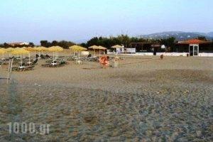 Mantenia Hotel_best prices_in_Hotel_Crete_Rethymnon_Rethymnon City