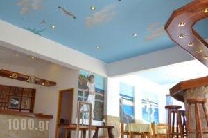 Summer Breeze_accommodation_in_Hotel_Dodekanessos Islands_Rhodes_Rhodes Areas
