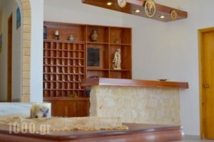 Summer Breeze_best prices_in_Hotel_Dodekanessos Islands_Rhodes_Rhodes Areas