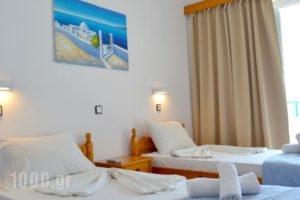 Summer Breeze_best deals_Hotel_Dodekanessos Islands_Rhodes_Rhodes Areas