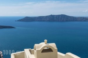 Astraea House_lowest prices_in_Hotel_Cyclades Islands_Sandorini_Fira