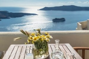 Astraea House_travel_packages_in_Cyclades Islands_Sandorini_Fira