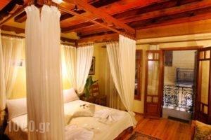 Palazzo Di Pietro_travel_packages_in_Crete_Chania_Chania City