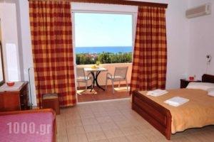 Anemoni Studios_best prices_in_Hotel_Crete_Rethymnon_Plakias