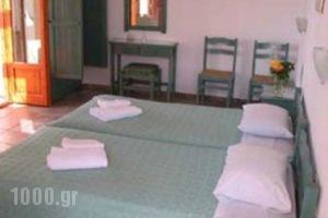 Michalis Studios_lowest prices_in_Hotel_Cyclades Islands_Milos_Apollonia
