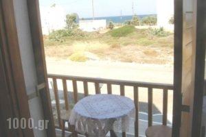 Michalis Studios_best deals_Hotel_Cyclades Islands_Milos_Apollonia