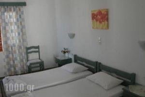 Michalis Studios_travel_packages_in_Cyclades Islands_Milos_Apollonia