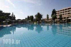 Aks Porto Heli Hotel in Spetses Chora, Spetses, Piraeus Islands - Trizonia