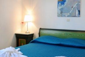 Oikia Kondos_holidays_in_Hotel_Cyclades Islands_Mykonos_Mykonos ora