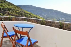 Oikia Kondos_travel_packages_in_Cyclades Islands_Mykonos_Mykonos ora