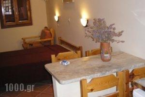 To Oneiro_best prices_in_Hotel_Cyclades Islands_Kea_Korisia