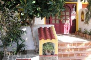To Oneiro_best deals_Hotel_Cyclades Islands_Kea_Korisia