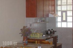 To Oneiro_lowest prices_in_Hotel_Cyclades Islands_Kea_Korisia
