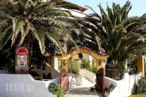 To Oneiro_accommodation_in_Hotel_Cyclades Islands_Kea_Korisia