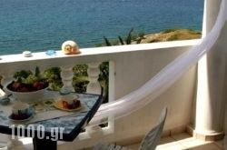 Villa Irini-Irene's House in Almyrida, Chania, Crete