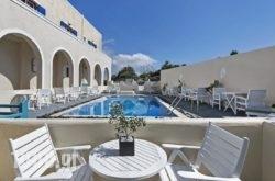 Alizea Villas & Suites in Sandorini Chora, Sandorini, Cyclades Islands