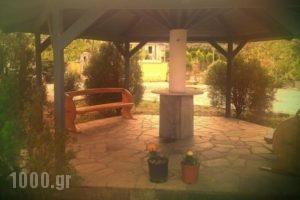 Pension Maria_lowest prices_in_Hotel_Ionian Islands_Lefkada_Vasiliki