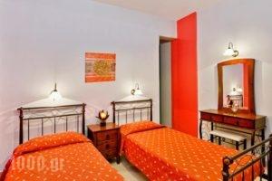 Pension Petros_best deals_Hotel_Cyclades Islands_Sandorini_Fira