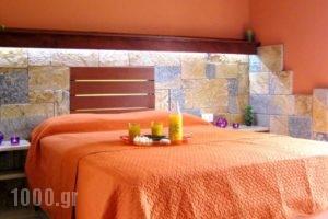 Corfu Pearl_holidays_in_Hotel_Ionian Islands_Corfu_Corfu Rest Areas