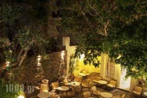 Elpida Village_holidays_in_Hotel_Crete_Lasithi_Aghios Nikolaos