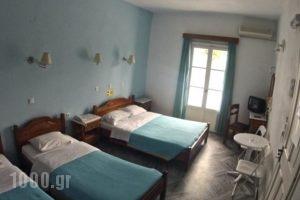 Damias Village_best prices_in_Hotel_Cyclades Islands_Paros_Paros Chora