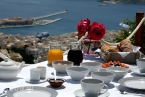 Wind Tales_best prices_in_Hotel_Cyclades Islands_Syros_Syros Chora
