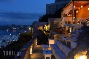 Wind Tales_accommodation_in_Hotel_Cyclades Islands_Syros_Syros Chora