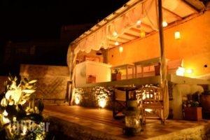 Wind Tales_best deals_Hotel_Cyclades Islands_Syros_Syros Chora